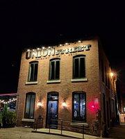 Union Street Restaurant