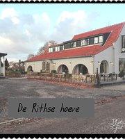 Brasserie de Rithse Hoeve