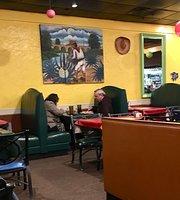 El Chapultepec Mexican Restaurant