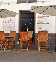 Pizzeria La Venezia