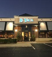 Le Yaca French Restaurant