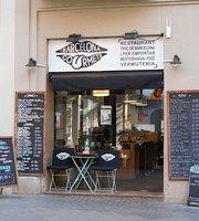 Barcelona Gourmets