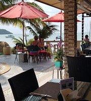 Yui's Beach Restaurant