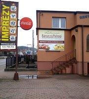 Restauracja Barszcz & Pierogi