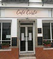 Cafe Cristo