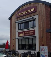 Broxden Farm - Farmhouse Inns