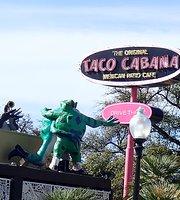 Taco Cabana