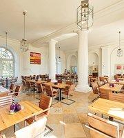 Schloss Dachau Café / Restaurant