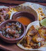 Taqueria Maya