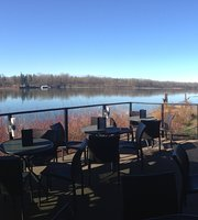 Kingfishers Waterfront Bar and Grill