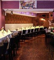 Restaurant Zarathustra