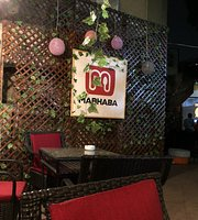 Marhaba Restaurant & Cafe
