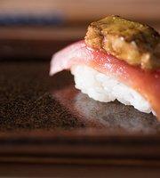 Kosho Japanese Cuisine