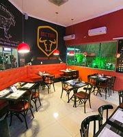 Del'Toro Hamburgueria & Steak House