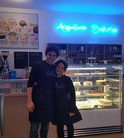 Angelina Bakery