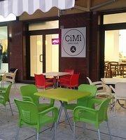 Cimi Street Food