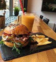 SanVito Cafe & Food Bar