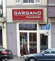 Pizzeria Gargano