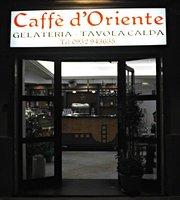 Caffe d'Oriente