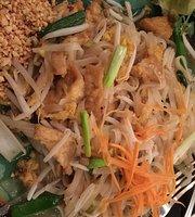J & N Thai Bistro