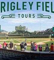 the 10 best chicago sights landmarks tripadvisor rh tripadvisor com