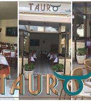 Restaurante Tauro