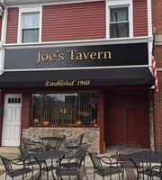 Joe's Tavern
