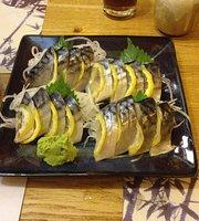 竹月日本料理(花都店)
