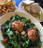 Chick and Ruth's Delly