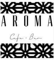 Aroma Cafe and Bar