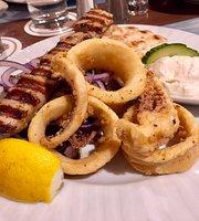 Pritanio Griechisches Restaurant