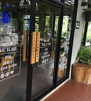 Casa & Cafe' De Nadi