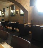 Theresian Restaurant