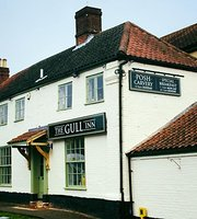 ‪The Gull Inn‬