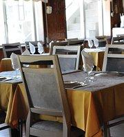 Restaurante S. Domingos