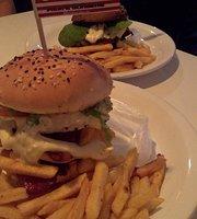 Fava's Burgers