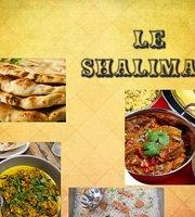 Le Shalimar