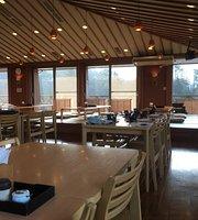 Restaurant Sai