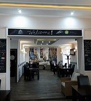 Silver Restaurant