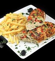 Verde Fast Food & Pizzeria