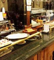 Cafe Bar Olimpico