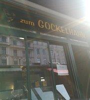 Zum Gockelhahn