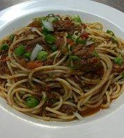 PapparDelles Italian Restaurant