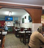 Restaurante Augusto Fonseca