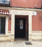 Bar Pascual