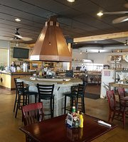 Ranch Hand Buffet & Coffee Shop