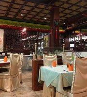China Restaurant Hong-Kong