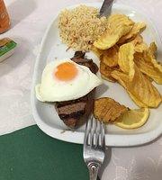 Restaurante Bitoque
