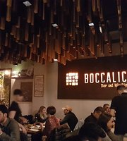 Boccalice - Beer and Wine Bistrot