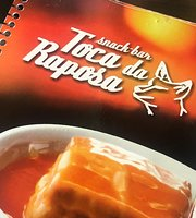 Restaurante Toca Raposa